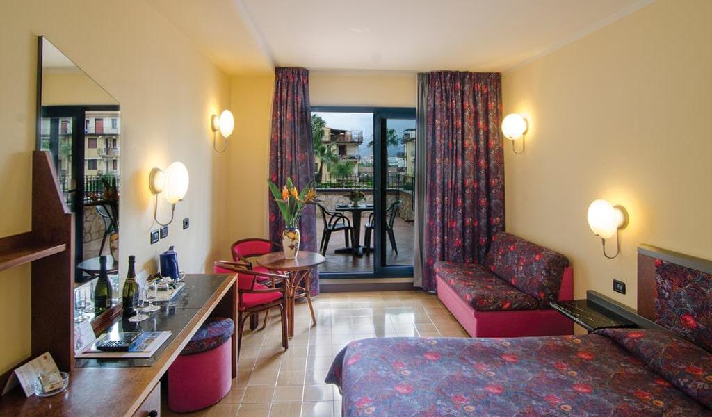 Hotel Caesar Palace (49)