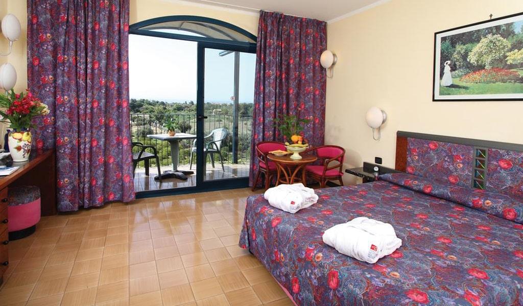 Hotel Caesar Palace (53)