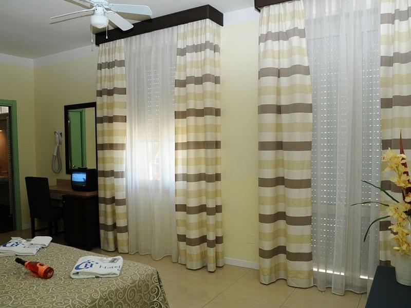 Hotel Calypso (13)