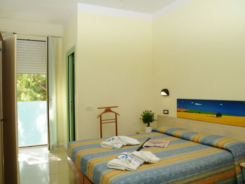 Hotel Calypso (6)