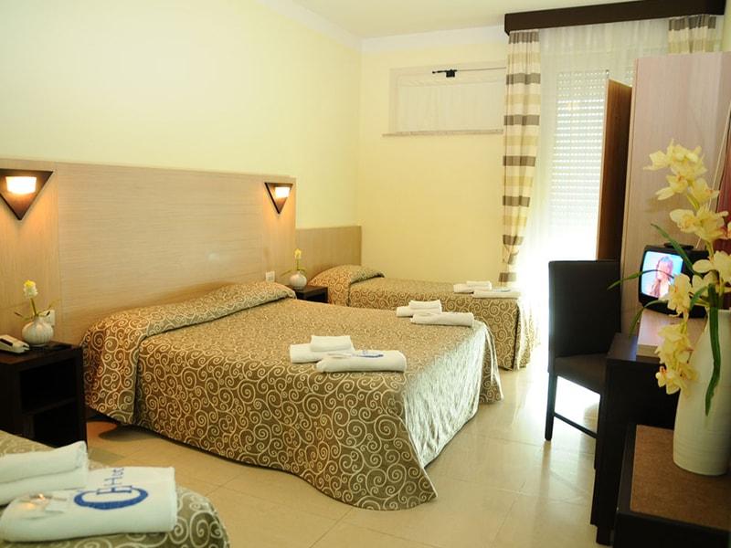 Hotel Calypso (7)