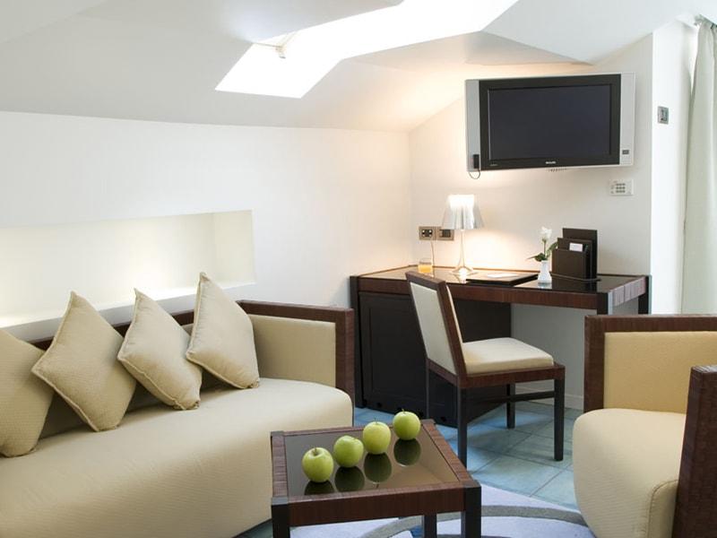 Hotel Club House (27)