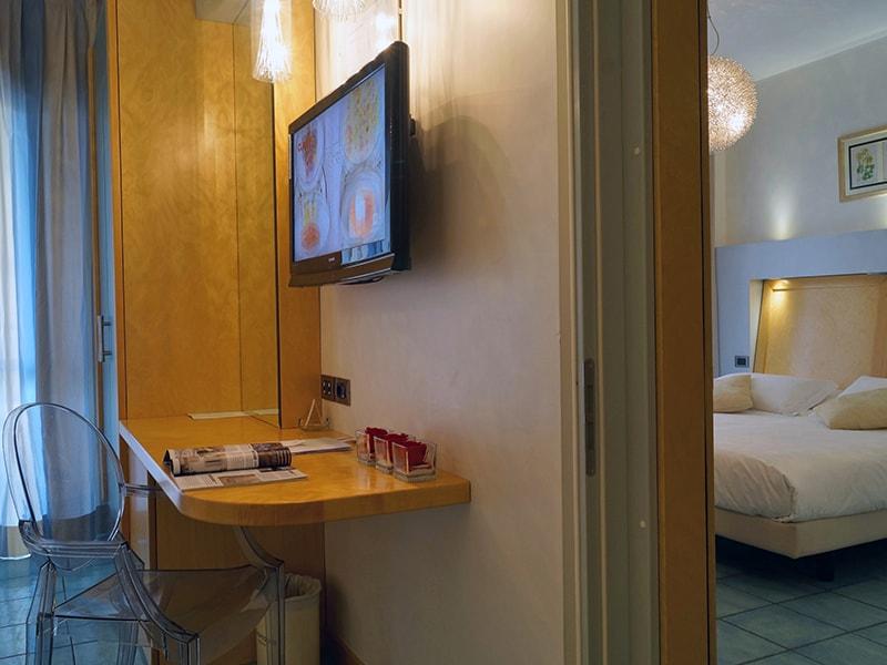 Hotel Club House (45)
