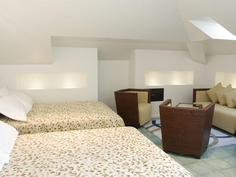Hotel Club House (53)