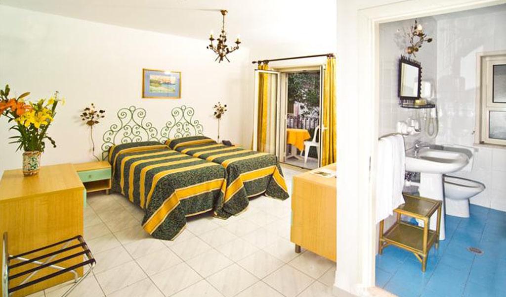 Hotel Da Peppe (18)