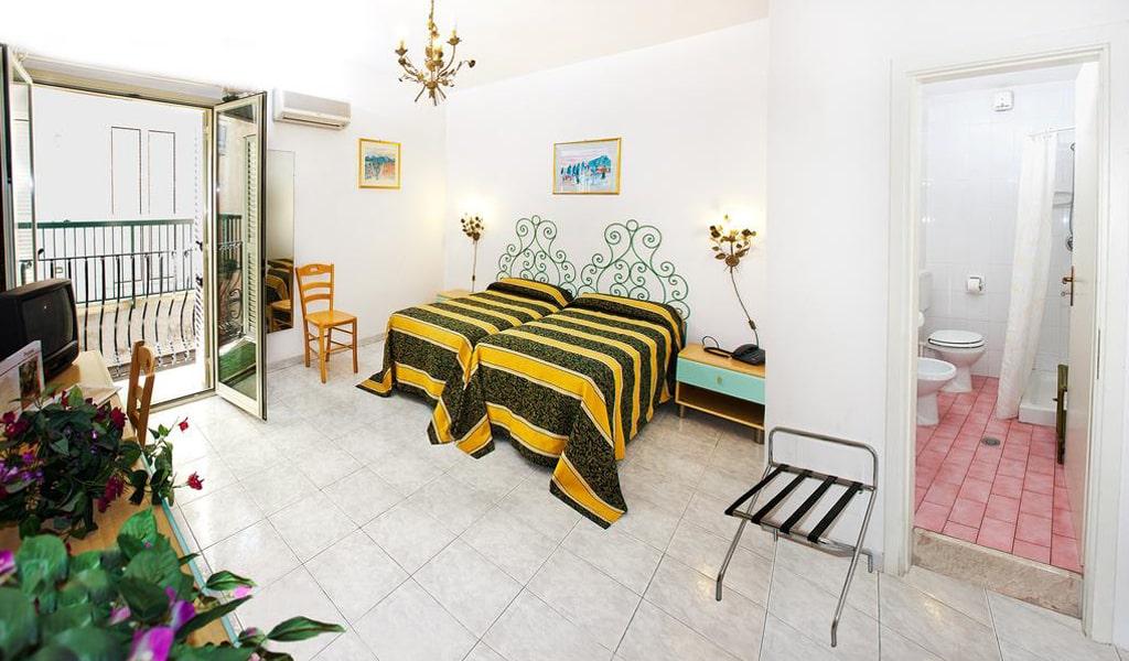 Hotel Da Peppe (21)