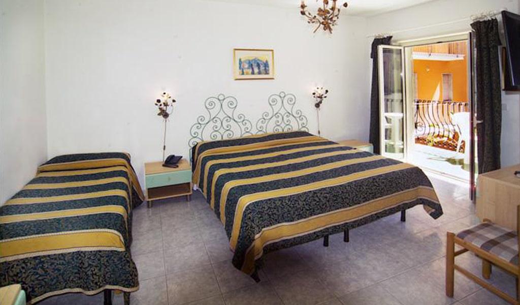Hotel Da Peppe (5)