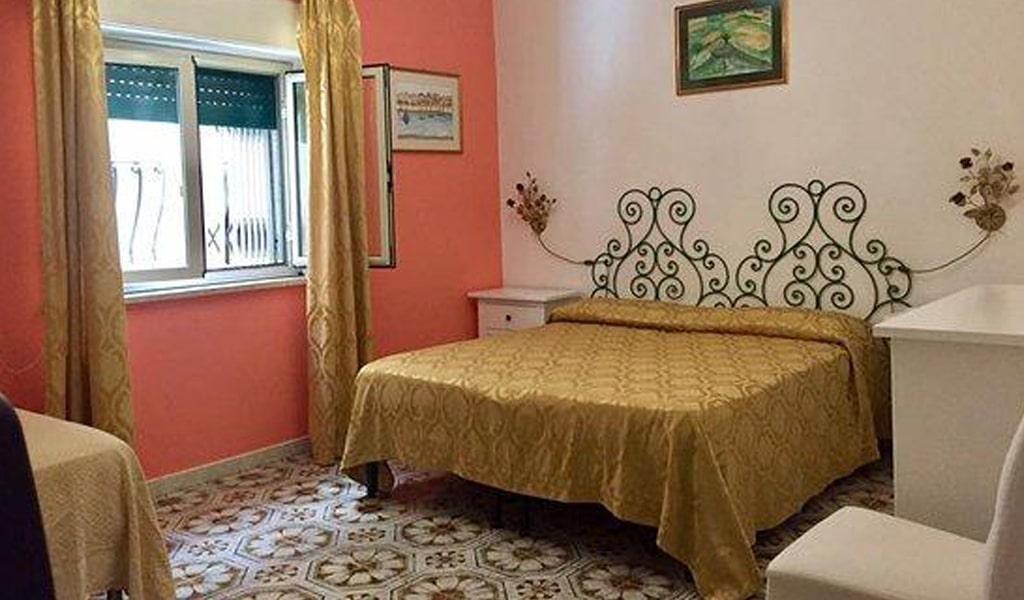 Hotel Da Peppe (6)