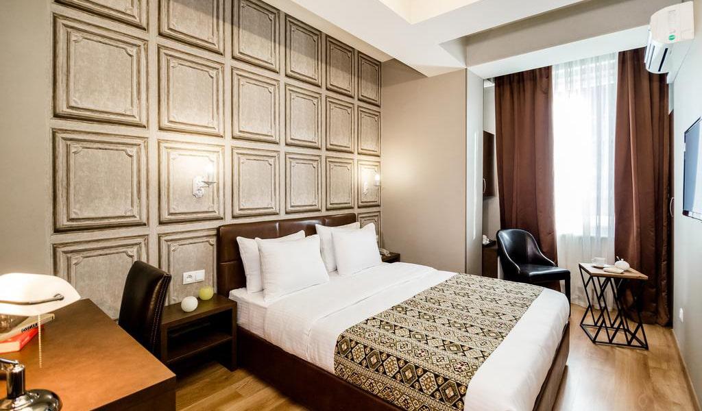 Hotel Diamond Dat Exx company_12-min