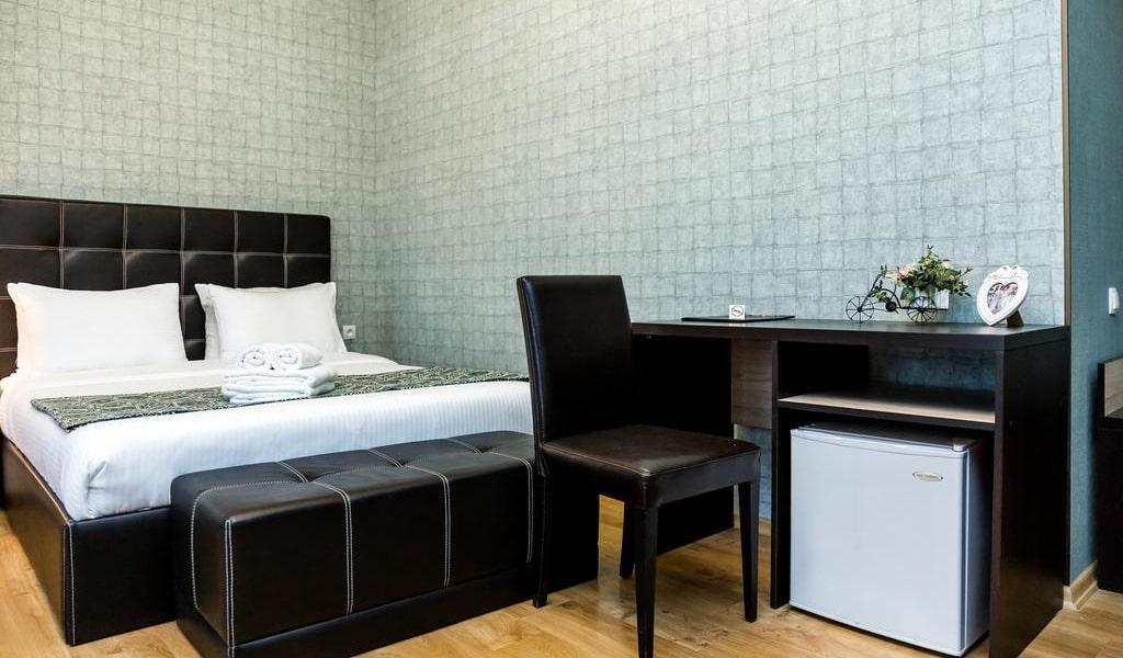 Hotel Diamond Dat Exx company_15-min
