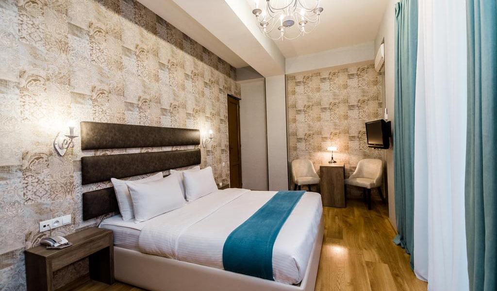 Hotel Diamond Dat Exx company_18-min