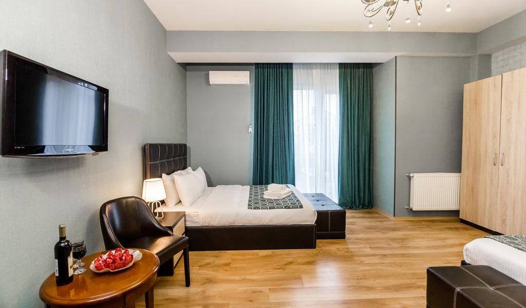 Hotel Diamond Dat Exx company_19-min