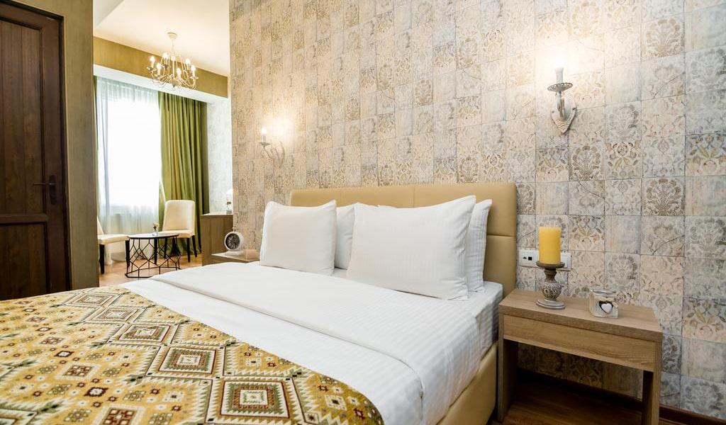 Hotel Diamond Dat Exx company_21-min