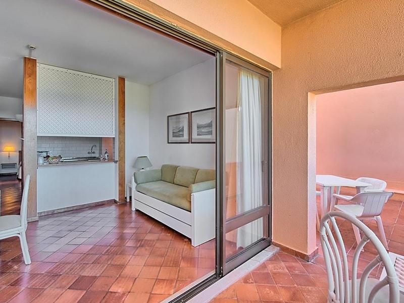 Hotel Dom Pedro Meia Praia (11)