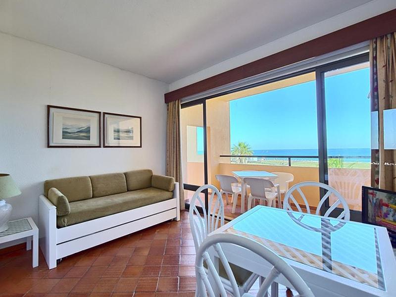 Hotel Dom Pedro Meia Praia (12)