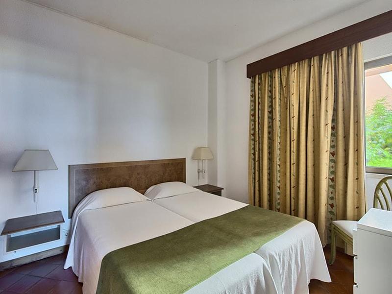 Hotel Dom Pedro Meia Praia (13)