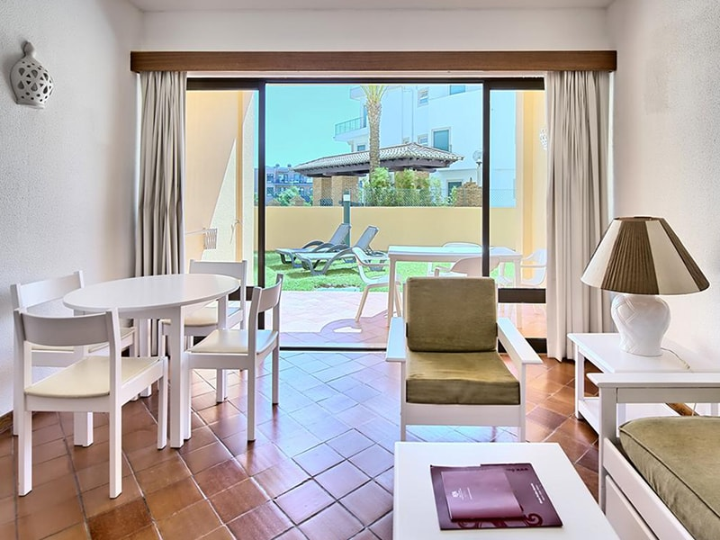 Hotel Dom Pedro Meia Praia (17)