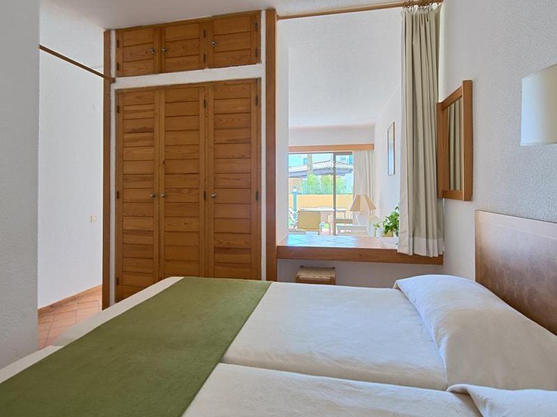 Hotel Dom Pedro Meia Praia (20)