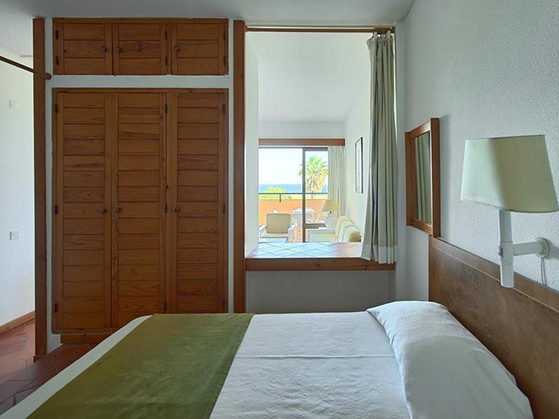 Hotel Dom Pedro Meia Praia (3)
