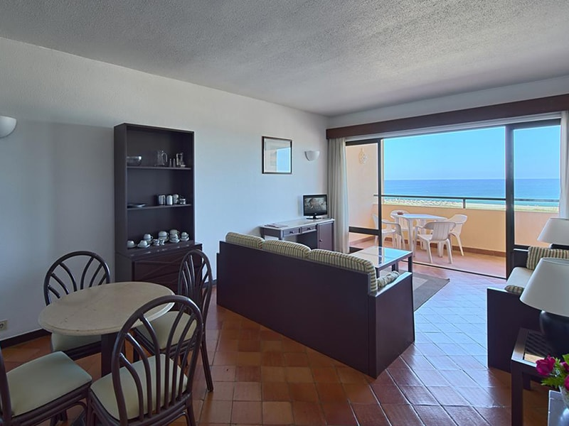Hotel Dom Pedro Meia Praia (5)