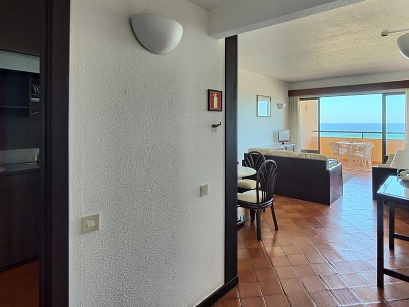 Hotel Dom Pedro Meia Praia (6)