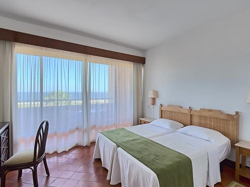 Hotel Dom Pedro Meia Praia (8)