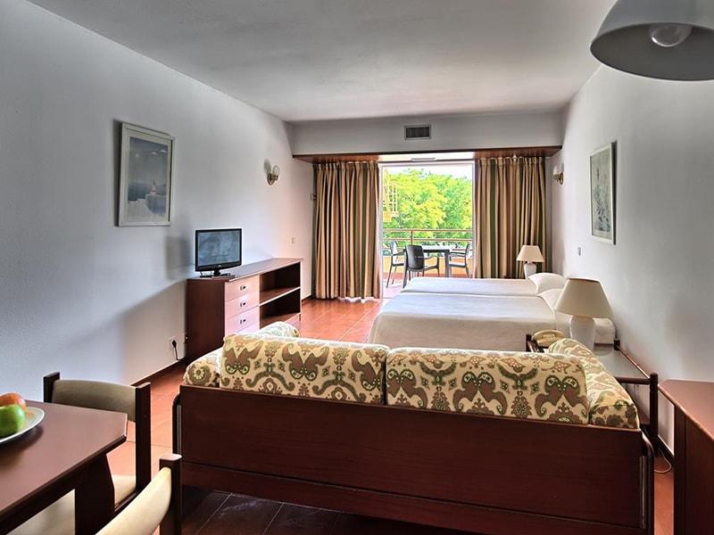 Hotel Dom Pedro Portobelo (15)