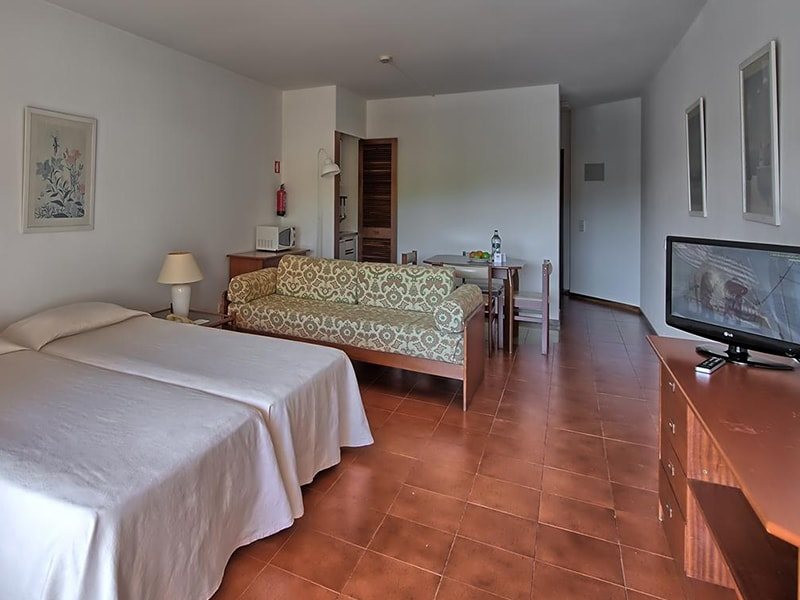 Hotel Dom Pedro Portobelo (16)