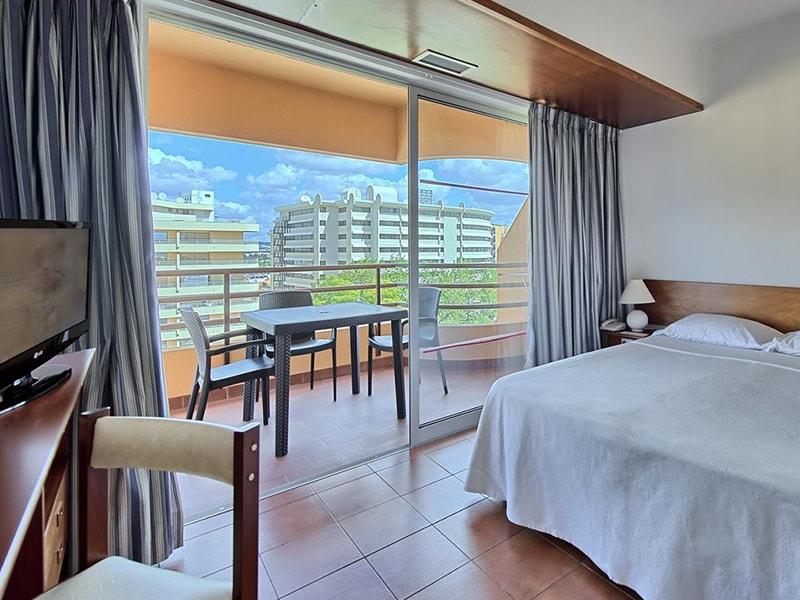 Hotel Dom Pedro Portobelo (19)