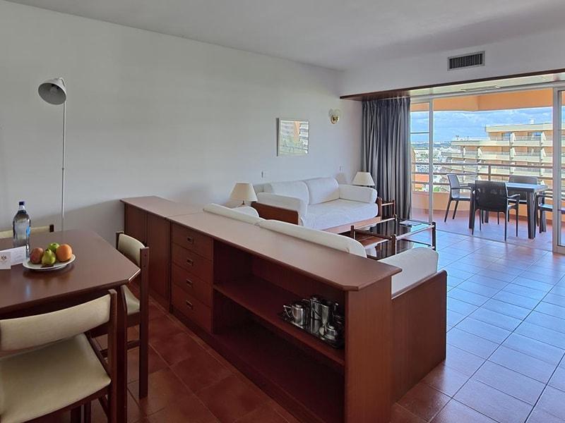 Hotel Dom Pedro Portobelo (4)
