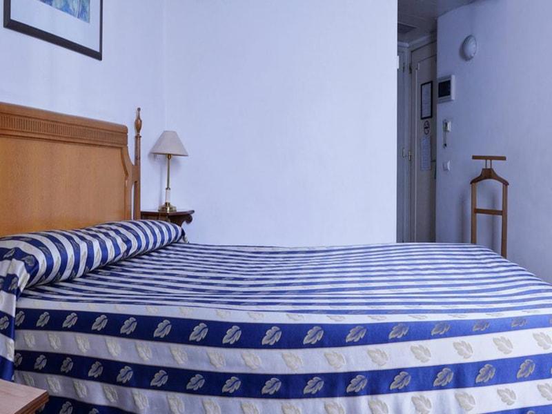 Hotel Eduardo VII (10)