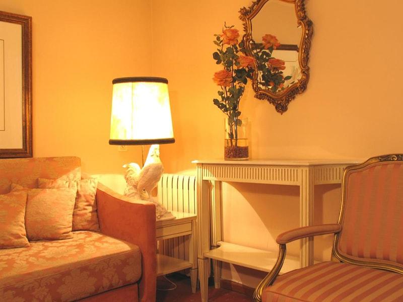 Hotel Eduardo VII (11)