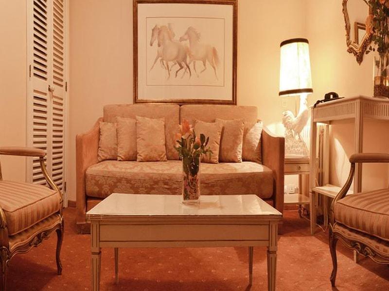 Hotel Eduardo VII (12)