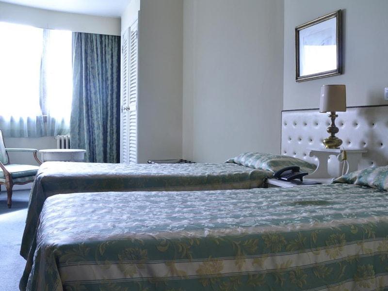 Hotel Eduardo VII (13)