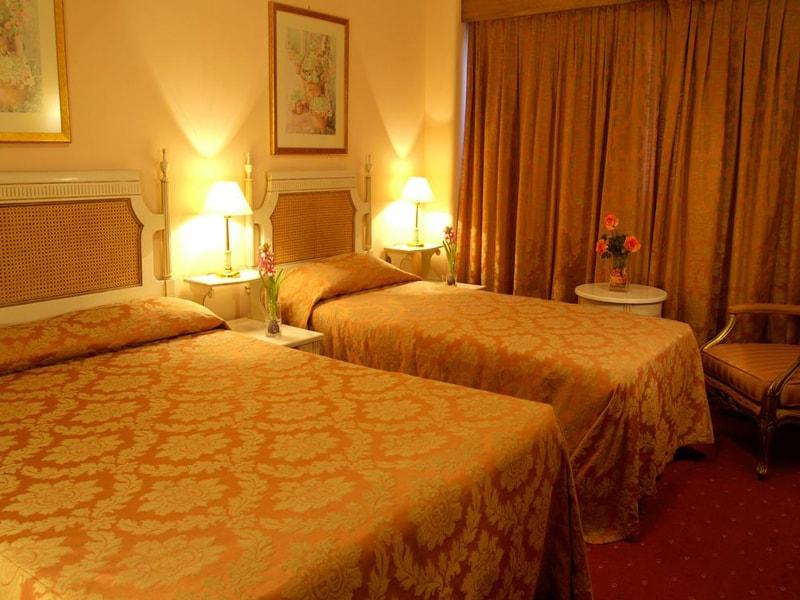 Hotel Eduardo VII (5)