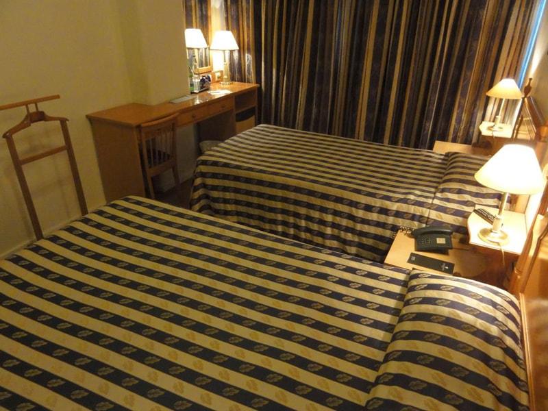 Hotel Eduardo VII (6)