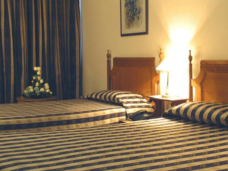 Hotel Eduardo VII (7)