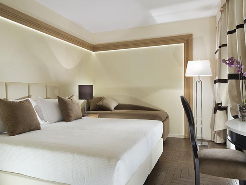Hotel Erbavoglio (16)