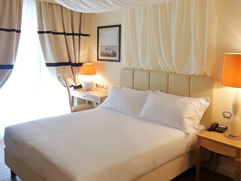 Hotel Erbavoglio (24)