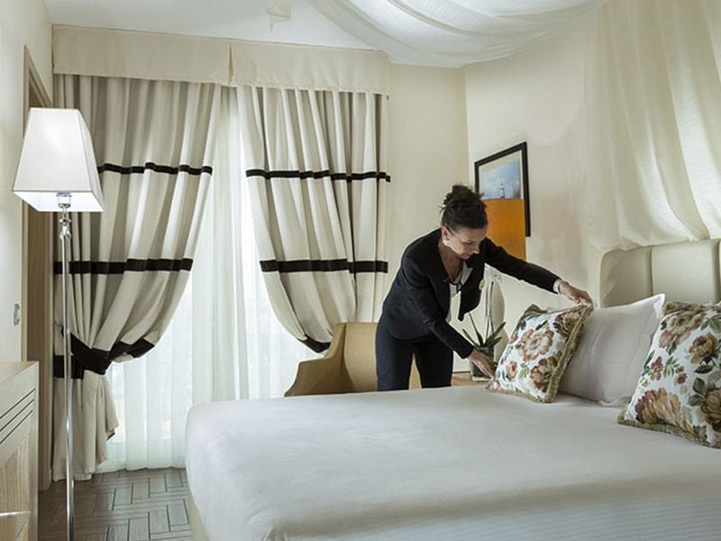 Hotel Erbavoglio (8)