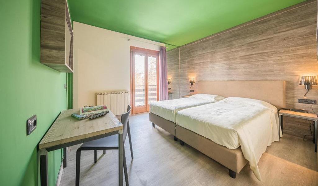 Hotel Europa (20)
