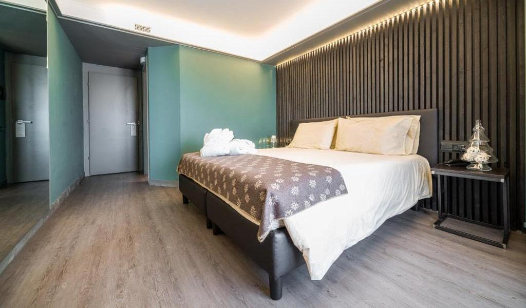 Hotel Europa (27)
