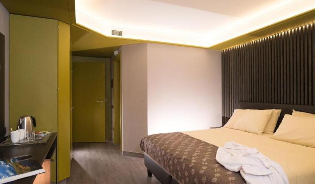 Hotel Europa (30)