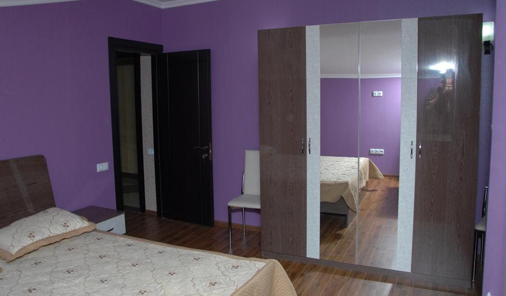 Hotel Exotica (10)