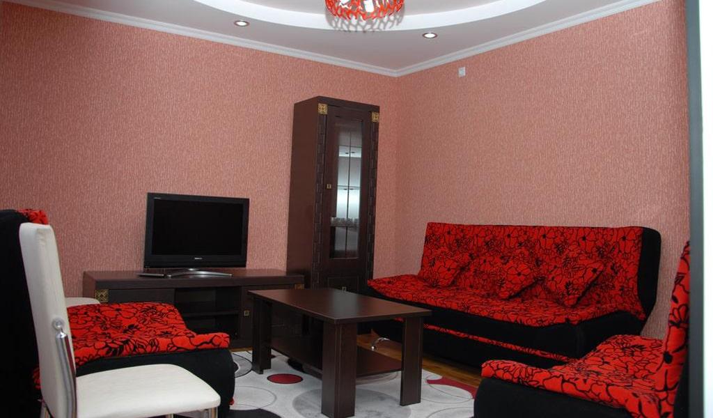 Hotel Exotica (12)
