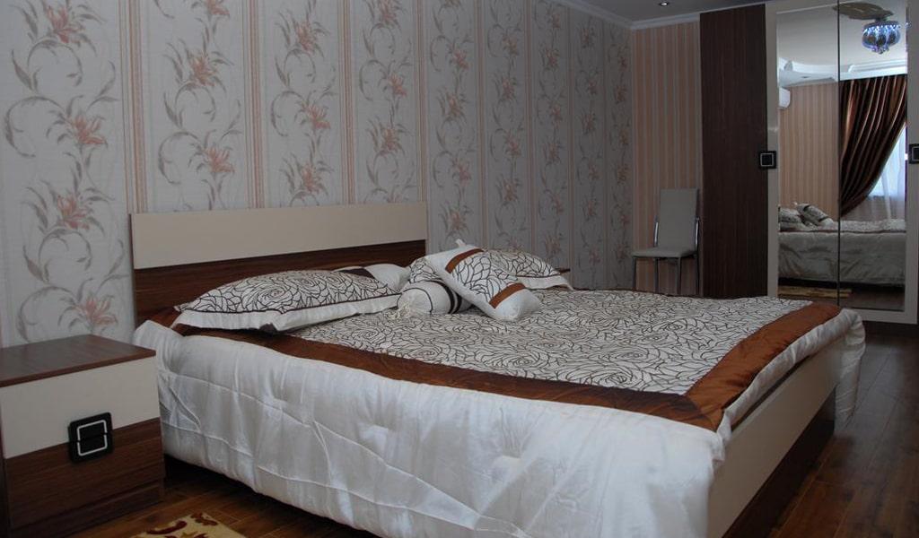 Hotel Exotica (13)