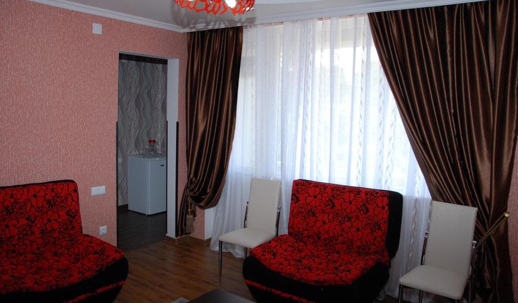 Hotel Exotica (14)