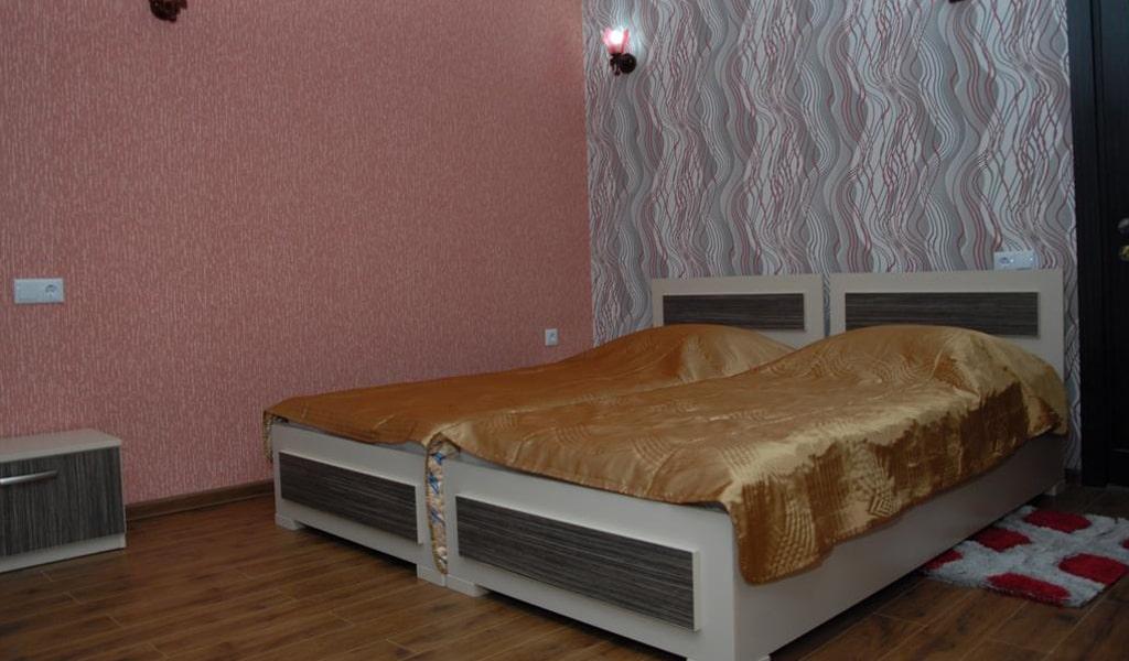 Hotel Exotica (8)