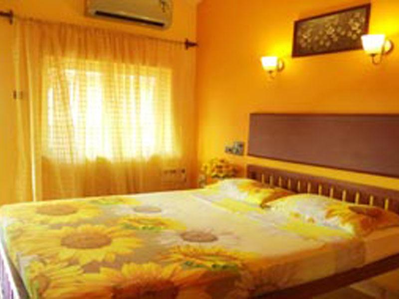 Hotel-Failaka-Standard-Room