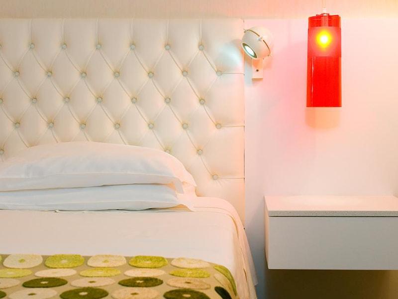 Hotel Florida (11)